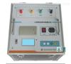MS-300C(3A)上海大地网接地电阻测试仪厂家