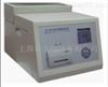BCM810上海油介质损耗测试仪厂家