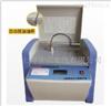 JD2658A上海油介质损耗测试仪厂家