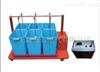 YTC1103上海绝缘靴(手套)耐压试验装置,绝缘靴(手套)耐压试验装置厂家