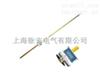 FMT-6015上海数字式发电机端部泄漏测试仪厂家