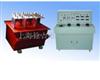SDSLF上海 三相大电流温升装置厂家