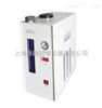 YCN-300氮气发生器