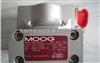 G123-815A001现货供应美国MOOG穆格伺服放大器G123-815A001