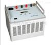 HDBZ-10上海 直流电阻测试仪厂家