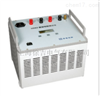 HDBZ-20上海直流电阻测试仪厂家