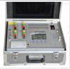 JY-3301A/3302A上海三通道变压器直流电阻测试仪厂家