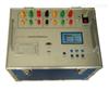 JY-3302A上海三通道变压器直流电阻测试仪厂家