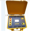 JY-3301上海变压器直流电阻测试仪厂家