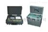 GS-5A上海变压器直流电阻测试仪厂家