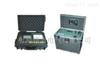 GS-10A上海变压器直流电阻测试仪厂家