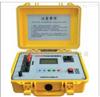 BCM3105上海变压器直流电阻测试仪厂家