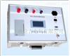 BCM3140上海变压器直流电阻测试仪厂家
