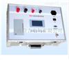 BCM3150上海变压器直流电阻测试仪厂家