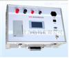 BCM3111上海变压器直流电阻测试仪厂家