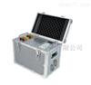 AK-ZRS10A上海三通道变压器直流电阻测试仪厂家