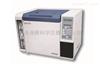 GC112A通用型气相色谱仪