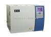 GC7890多功能气相色谱仪