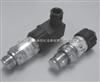 贺德克hydac压力传感器HDA4745有货