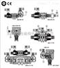 PFE-32/42/52意大利ATOS安全阀进口