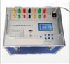 HDBZ-340C上海三通道助磁直阻测试仪厂家