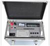 SDKG-153A上海感性负载直流电阻测试仪厂家