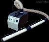 ZR-4000气流流形测试仪