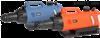 ZR-4010药物气溶胶发生器