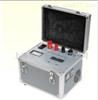 AK-HR200上海回路电阻测试仪厂家