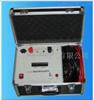 JD-100/200A上海回路电阻测试仪厂家