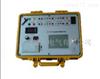 JY-800上海高压开关特性分析仪厂家