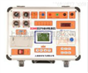 DC2000B上海高压开关综合特性测试仪,高压开关综合特性测试仪厂家