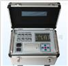 FST-KT300上海开关特性测试仪厂家