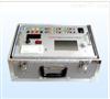 BCM701上海高压开关综合测试仪厂家