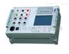 TD-650上海智能开关特性测试仪厂家