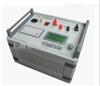 HJHL上海 智能回路电阻测试仪厂家