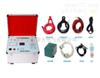 YTC3980上海断路器动特性分析仪,断路器动特性分析仪厂家
