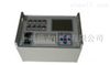 YTC3981上海断路器动特性分析仪,断路器动特性分析仪厂家