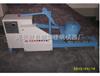 SYD-0755型乳化沥青负荷车轮试验仪产品参数厂家介绍