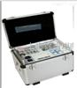 YTC3983上海断路器动特性分析仪,断路器动特性分析仪厂家