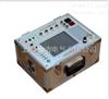 TGK-VII上海全自动智能开关分析仪厂家