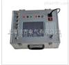 TGK-VI上海全自动智能开关分析仪厂家