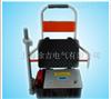 FDX-09上海低压直埋电缆故障定位仪厂家