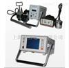 JD3001上海彩色液晶型电缆故障测试仪厂家