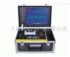 TD-620上海电缆故障测试仪厂家