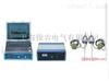 SDDL-2005上海轻型地埋电缆故障测试仪厂家