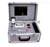 HZC-II上海智能型电缆故障测试仪厂家