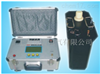 FHLF-0.1Hz上海超低频高压发生器,超低频高压发生器厂家