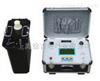 YTC1104上海超低频高压发生器,超低频高压发生器厂家