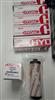 原裝賀德克濾芯,HYDAC濾芯